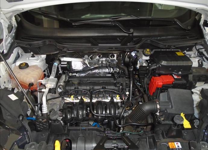 Used model comprar ecosport 1 6 se direct 16v 327 347331c795