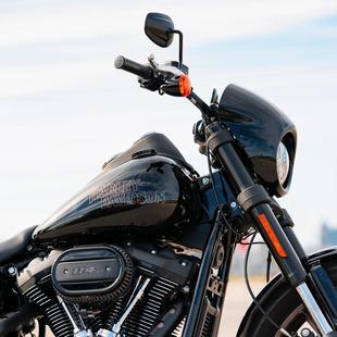 Low Rider S 2021 2021