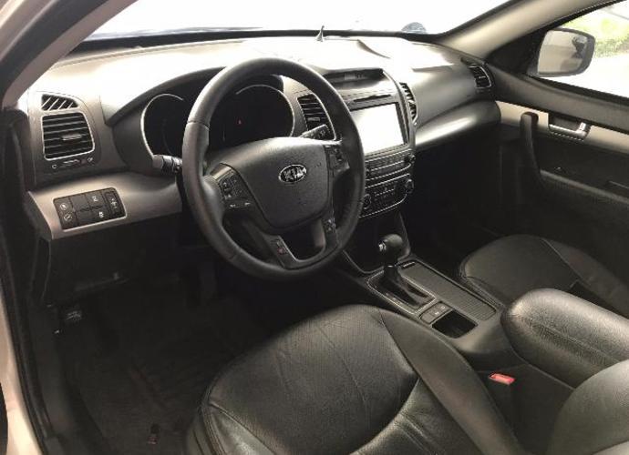 Used model comprar sorento 3 5 v6 24v 278cv 4x2 aut 351 4b8161b88f