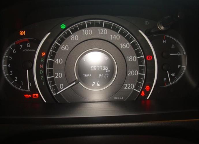Used model comprar crv 2 0 exl 4x4 16v 2012 395 118bee2af6