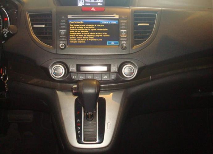 Used model comprar crv 2 0 exl 4x4 16v 2012 395 f68aa0de1a