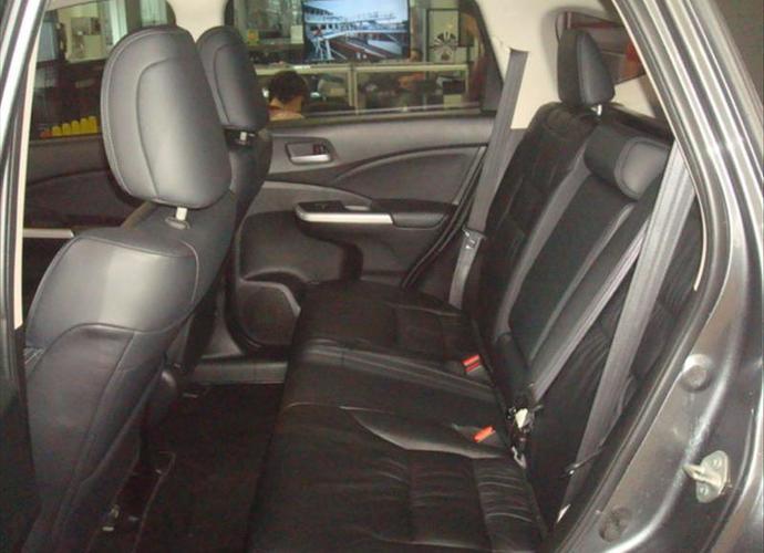 Used model comprar crv 2 0 exl 4x4 16v 2012 395 ec47cb18f4