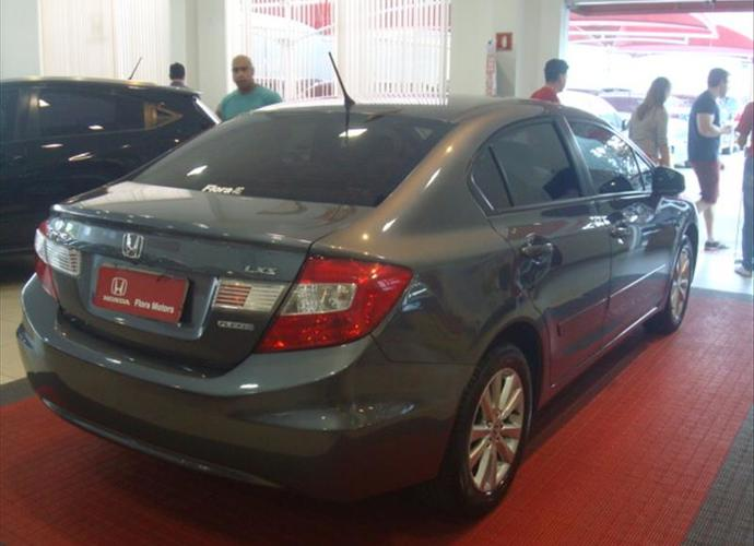 Used model comprar civic 1 8 lxs 16v 2015 395 c173954e18