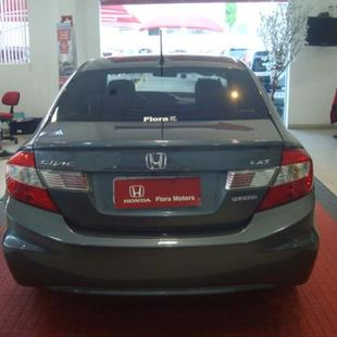 Thumb large comprar civic 1 8 lxs 16v 2015 395 5b0bfac21f