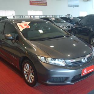 Thumb large comprar civic 1 8 lxs 16v 2015 395 7b09cad160