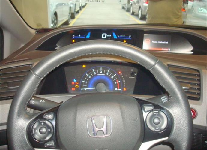 Used model comprar civic 1 8 lxs 16v 395 a81f300a 5981 4e0e 81d8 4d547a467fa3 8500be32c9