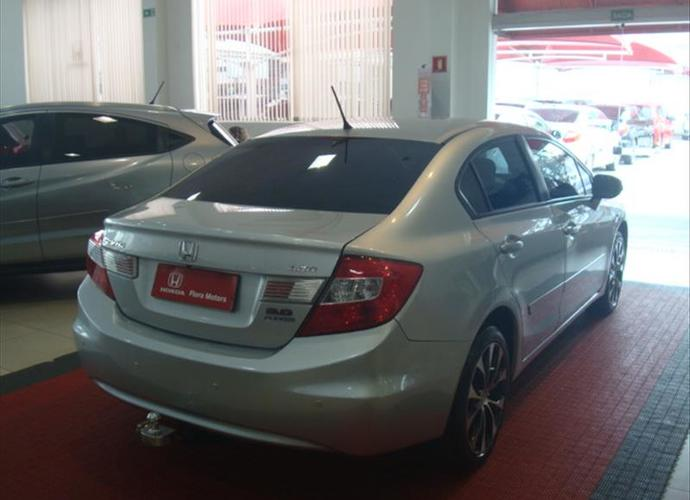 Used model comprar civic 2 0 lxr 16v 395 344ccd86 5fb0 4d39 9fcd c916249b3e1f 1c22b06b3c