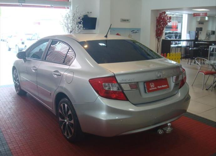 Used model comprar civic 2 0 lxr 16v 395 344ccd86 5fb0 4d39 9fcd c916249b3e1f db3a6b94a3