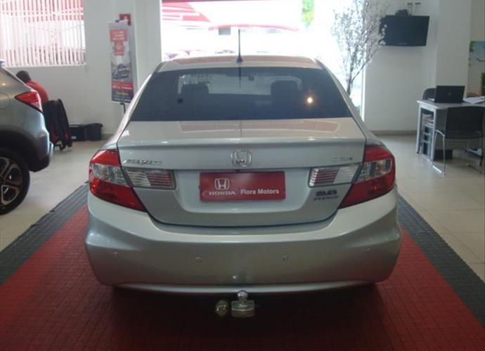 Used model comprar civic 2 0 lxr 16v 395 344ccd86 5fb0 4d39 9fcd c916249b3e1f 6e2a1c4a2b