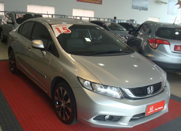 Used model comprar civic 2 0 lxr 16v 395 344ccd86 5fb0 4d39 9fcd c916249b3e1f 88391a1f08