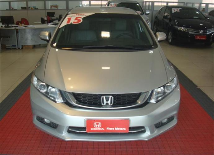 Used model comprar civic 2 0 lxr 16v 395 344ccd86 5fb0 4d39 9fcd c916249b3e1f 11d06d0717
