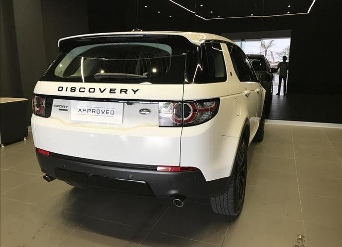 Used model comprar discovery sport 2 2 16v sd4 turbo se 275 6cd1b6dd0b