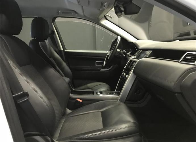 Used model comprar discovery sport 2 2 16v sd4 turbo se 275 9e22b9953e