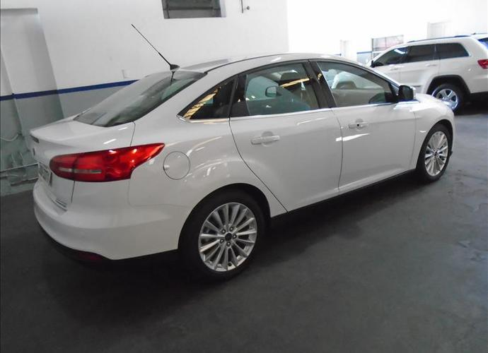 Used model comprar focus 2 0 titanium 16v 327 b5246bac02