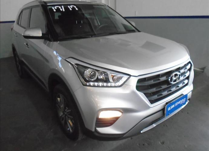 Used model comprar creta 2 0 16v prestige 2017 327 eb34bb57df