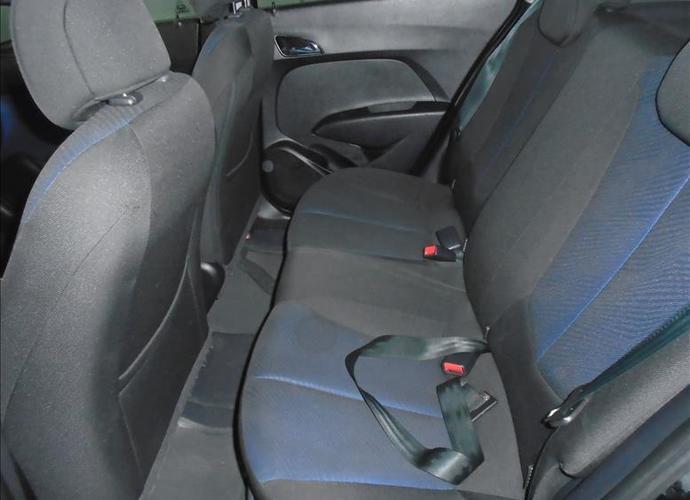 Used model comprar hb20 1 6 comfort plus 16v 327 3caecf015c