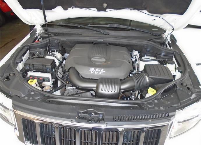 Used model comprar grand cherokee 3 6 laredo 4x4 v6 24v 327 bfd8c947ce