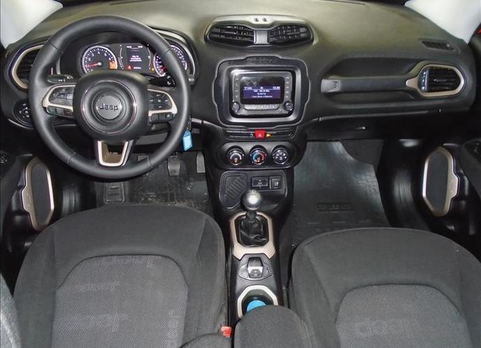 Used model comprar renegade 1 8 16v sport 327 d0dbb03790