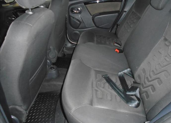 Used model comprar duster 2 0 dynamique 4x2 16v 327 3d1300f9 cb70 4277 9c35 622115fe48a0 7779651b50