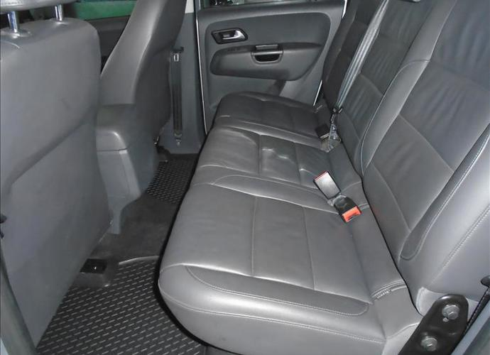 Used model comprar amarok 2 0 highline 4x4 cd 16v turbo intercooler 327 44adfa1246