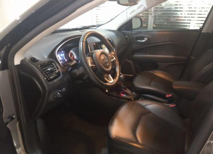 Used model comprar compass 2 0 16v limited 401 3d95740678