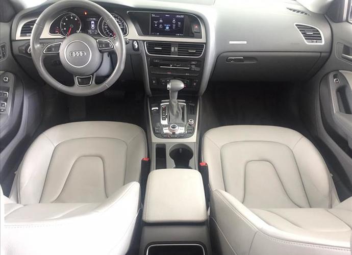 Used model comprar a5 1 8 tfsi sportback ambiente 16v 392 11630740fd