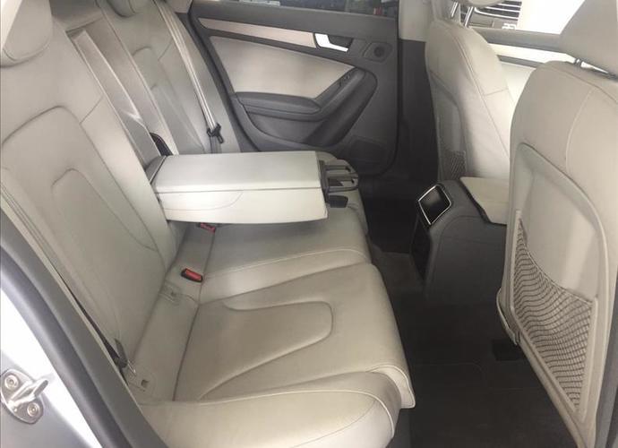 Used model comprar a5 1 8 tfsi sportback ambiente 16v 392 ec69bcb7d5