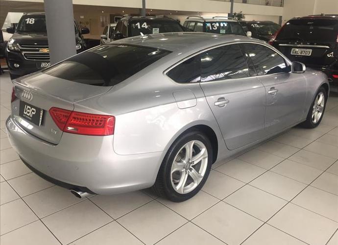 Used model comprar a5 1 8 tfsi sportback ambiente 16v 392 84a6a32078