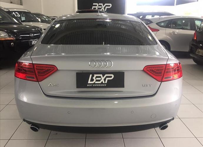 Used model comprar a5 1 8 tfsi sportback ambiente 16v 392 fa2a5b406c