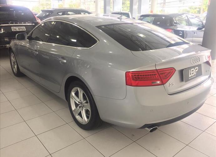Used model comprar a5 1 8 tfsi sportback ambiente 16v 392 9eac2711ac