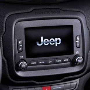 Thumb large jeep renegade 04 0734c855a8