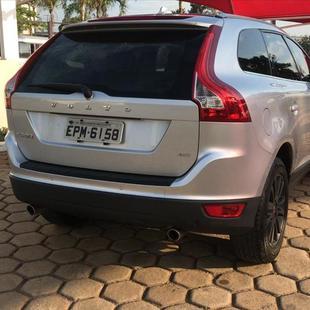 Thumb large comprar xc60 3 0 comfort awd turbo gasolina 4p automatico 226 42ad77590e