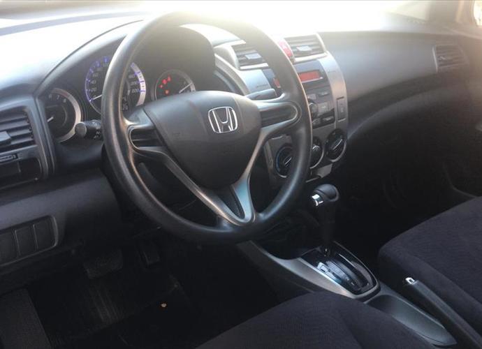 Used model comprar city 1 5 lx 16v flex 4p automatico 2013 226 503e4c005f