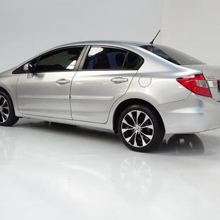 Thumb large comprar civic sedan lxr 2 0 flexone 16v aut 4p 2016 337 0febe806ad