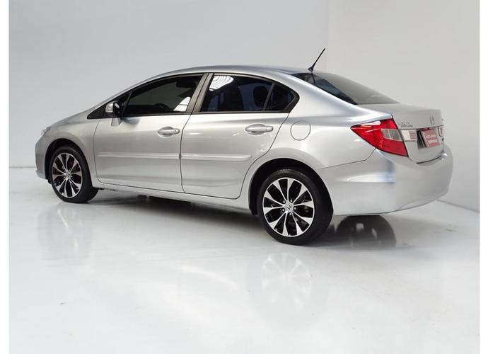 Used model comprar civic sedan lxr 2 0 flexone 16v aut 4p 2016 337 0febe806ad