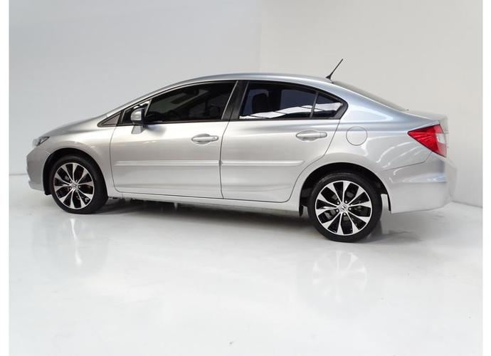 Used model comprar civic sedan lxr 2 0 flexone 16v aut 4p 2016 337 431079f57d