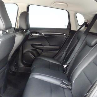 Thumb large comprar fit exl 1 5 flex 16v aut 337 4a944f4934