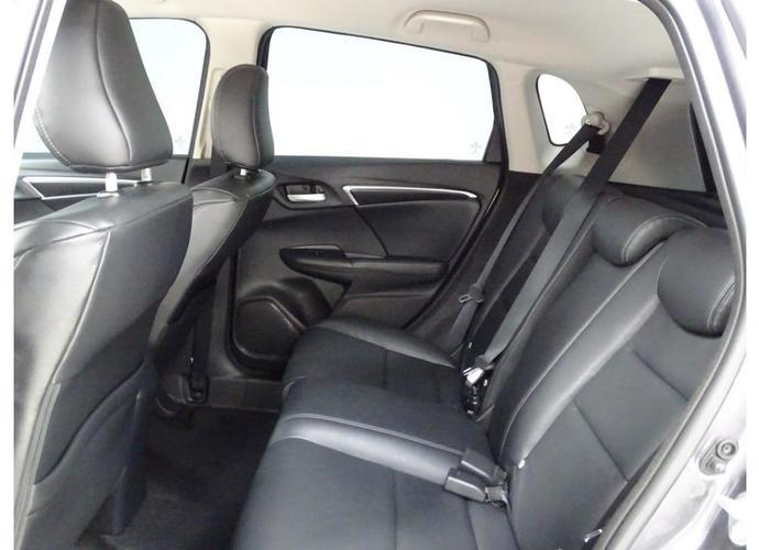 Used model comprar fit exl 1 5 flex 16v aut 337 4a944f4934