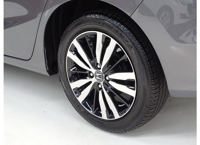 Used model comprar fit exl 1 5 flex 16v aut 337 84399f87e8