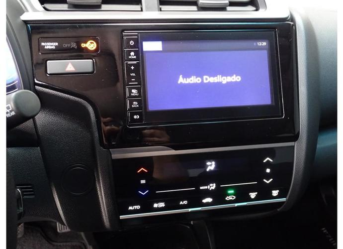 Used model comprar fit exl 1 5 flex 16v aut 337 7cb9df9e26