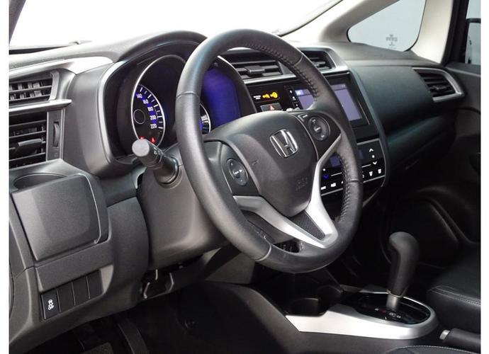 Used model comprar fit exl 1 5 flex 16v aut 337 8e26e47a85
