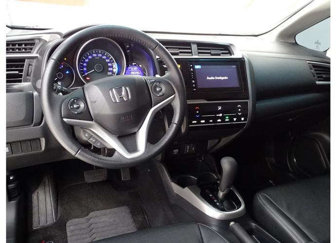 Used model comprar fit exl 1 5 flex 16v aut 337 fe8faec717