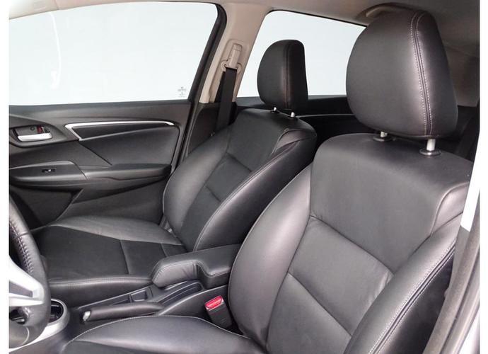 Used model comprar fit exl 1 5 flex 16v aut 337 c3ea9e17f8