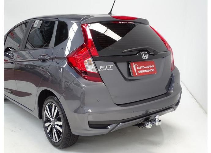 Used model comprar fit exl 1 5 flex 16v aut 337 742f8371cf