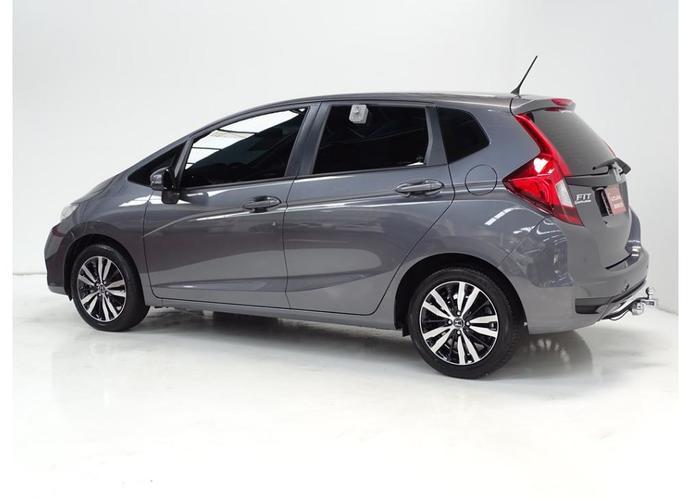 Used model comprar fit exl 1 5 flex 16v aut 337 534199b49a