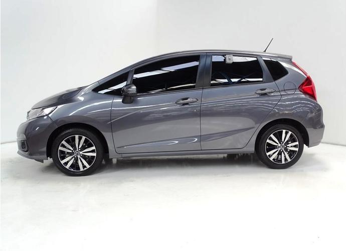 Used model comprar fit exl 1 5 flex 16v aut 337 b942a70ae2