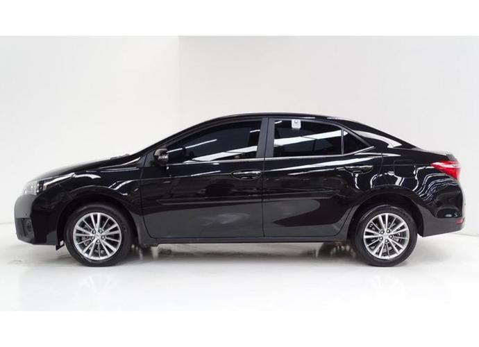 Used model comprar corolla altis 2 0 flex aut 337 9ac91be1df