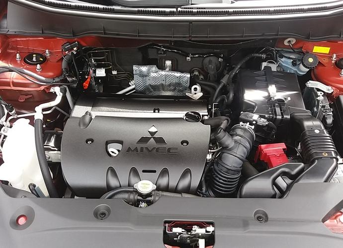 Used model comprar asx awd 4x4 cvt awd 4x4 451 b6934f287e