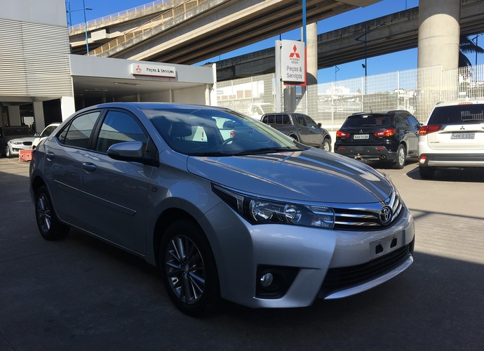 Used model comprar corolla xe i 2 0 451 045185e7b1
