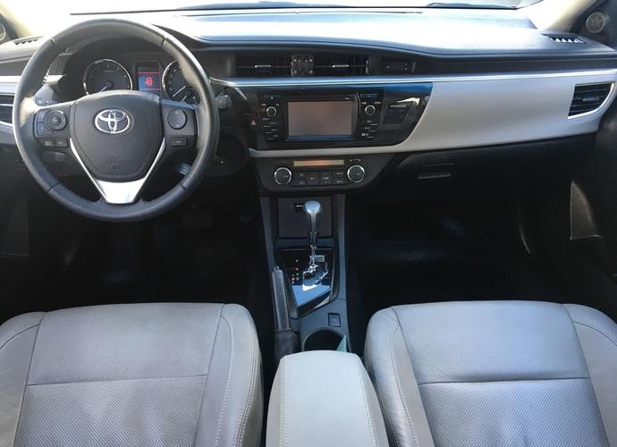 Used model comprar corolla xe i 2 0 451 fa5eb5248a